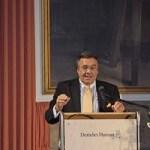 BVMW: Bundesregierung muss investitions- und innovationsfreundliche Rahmenbedingungen schaffen