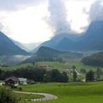 Wirtschaft in Bayern: Gute Stimmung unter Vorbehalt