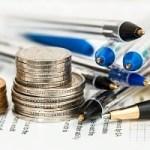 Investitionsbereitschaft im Mittelstand auf Rekordhoch