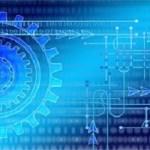 Big Data immer relevanter für Unternehmen