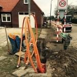 """Söder: """"Breitband ist Zukunft"""""""