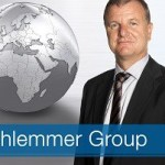 Schlemmer Group setzt unternehmerische Erfolgsgeschichte auch 2015 fort