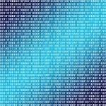 Big Data Standort Deutschland