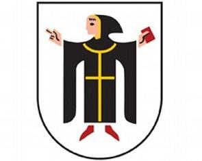 Mittelstandsempfang BVMW München