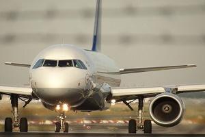 Foto Flugzeug Philip Keil