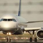 Was Unternehmer von Piloten lernen können
