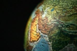 Der bayerische Export in den Iran nimmt zu (Quelle: Pixabay)