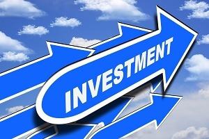 In Aktien investieren bietet Unternehmern Chancen, birgt aber auch Risiken (Quelle: Pixabay)