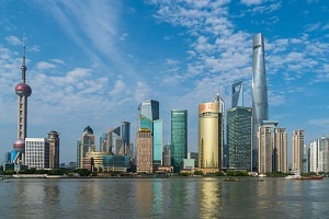 Investitionen aus China vor allem in der Automobilbranche