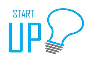 Startups setzen auf Crowdinvesting (Quelle: Pixabay)