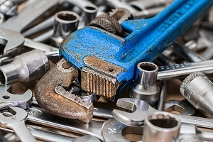 Betriebe als wichtiger Faktor bei der Integration