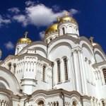 Bayerische Repräsentanz in Moskau für Exporteure