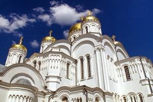 Russland bleibt ein spannender Markt für bayerische Unternehmen (Bildquelle: Pixabay)