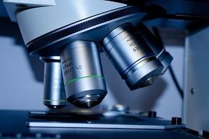 Die Forschungsgelder für mittelständische Unternehmen werden knapp (Bildquelle: Pixabay)