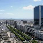 Bayern intensiviert Handelsbeziehungen mit Tunesien