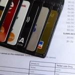 Kostenfalle Geschäftskonto