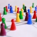 Studie: Mittelstand hinkt bei HR-Strategien hinterher