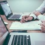 Neue Argumente für einen CDO in Ihrem Unternehmen