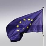 Mittelstand nach Nein der Italiener zum Referendum in Sorge