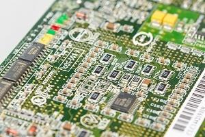 IT-Mittelstand Foto