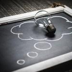 Deutschland glänzt im Patent-Ranking