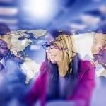 Arbeitsmarkt: 60.000 Flüchtlinge erfolgreich integriert