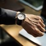 Verbände wollen flexiblere Arbeitszeiten