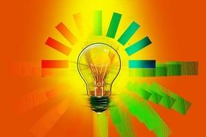 Auf dem Innovationstag werden neue Produkte von kleinen Unternehmen vorgestellt