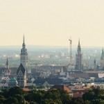 Standort Bayern bleibt Erfolgsmodell