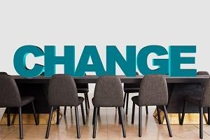 Führungswechsel stehen in den nächsten Jahren vielen Mittelständlern bevor