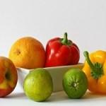 Das World Wide Web als neuer Absatzmarkt für den Foodsektor
