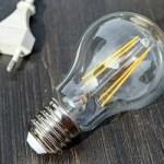 Energiekosten im Unternehmen: Sparen durch Förderung