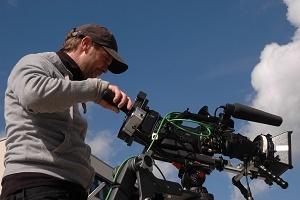 Unternehmensfilme für ein erfolgreiches Marketing richtig erstellen mit Spotunit