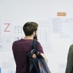 Gründerwoche fördert Unternehmergeist an Schulen