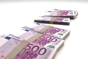Finanzen Mittelstand