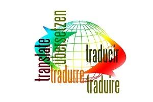 Übersetzungen im Unternehmen