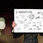 Start der Innovationswerkstatt des Digital Hub in Bonn