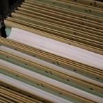 Bürokratie belastet KMUs weltweit