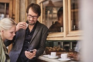 POS-Komplettlösungen für kleine Unternehmen