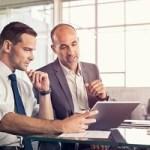 Suchmaschinenmarketing im Mittelstand – so funktioniert die digitale Kundenansprache
