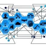 Neue Mittelstand 4.0-Kompetenzzentren gestartet