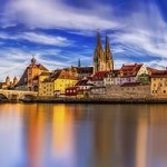 Arbeitsmarkt in Bayern: Hält Vollbeschäftigung 2018 an?