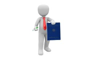 Arbeitszeugnisse Mittelstand - Foto: Pixabay