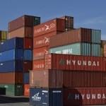 Strafzölle in den USA: Droht ein Handelskrieg?
