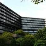 Liberaler Mittelstand Bayern fürchtet Patentflut und mangelnde Qualität