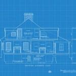 Deutsche Bauindustrie: Boom trotz mangelnder Digitalisierung