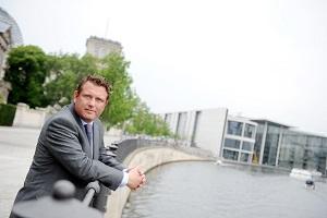 Feature von Jimmy Schulz: Bayern muss digitaler werden