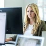 Durch Digitalisierung in der Personalabteilung Zeit sparen