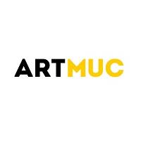 Artmuc Führung BVMW