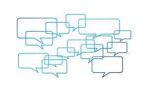 Die DSGVO im Bereich Pressemitteilungen und Journalismus (Bild: Pixabay)